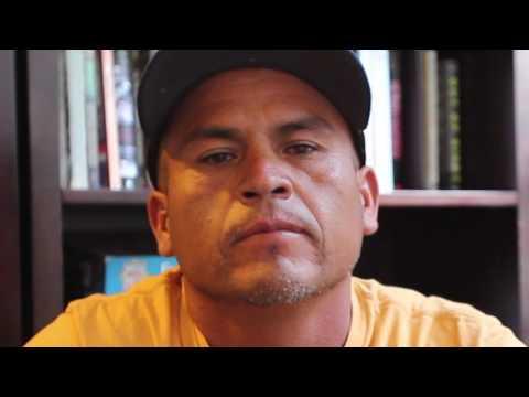 Jose Luis Gomez-Castor
