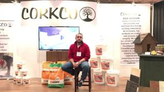 Corkco TV Episode 3: Finding the Right Contractor