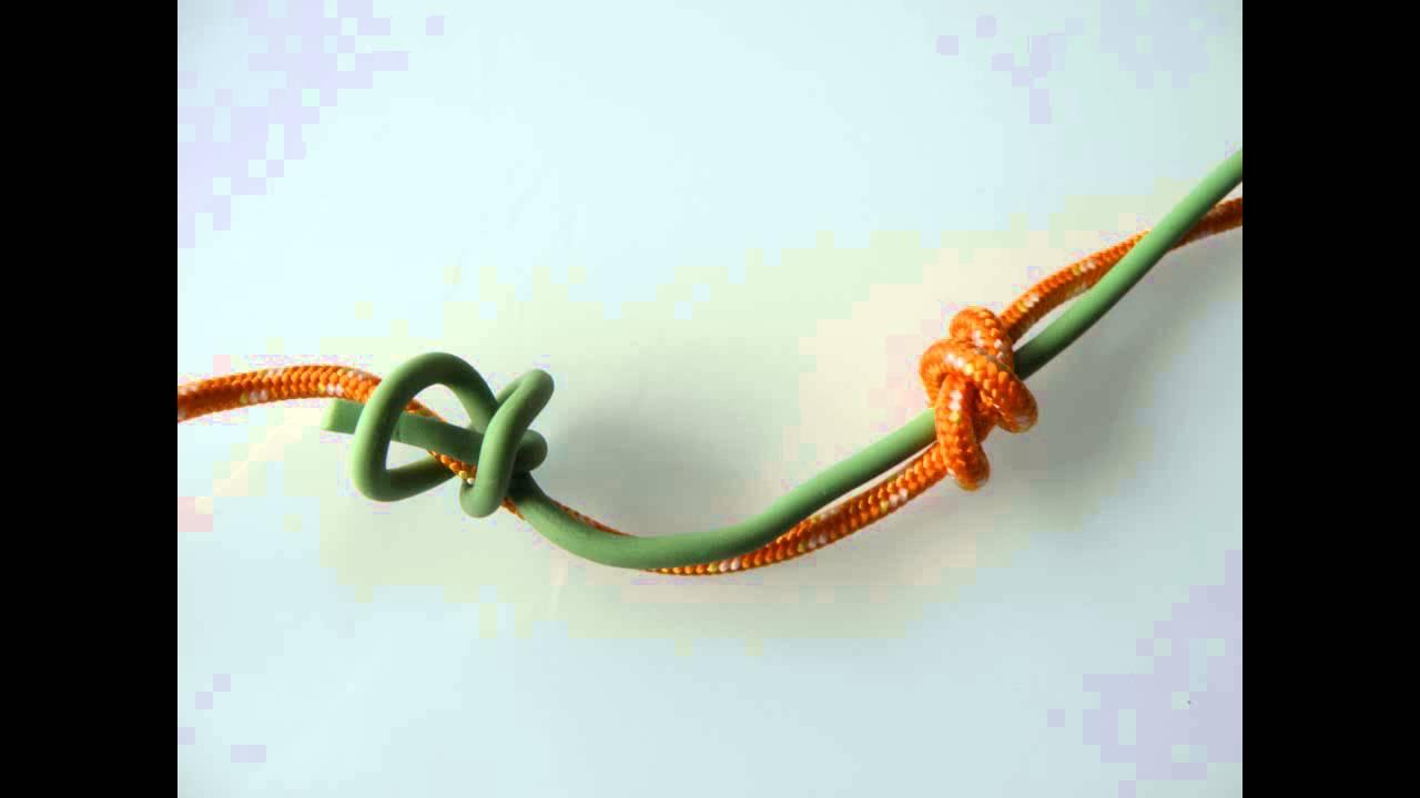 Klettergurt Selber Knoten : Klettergurt selber knoten petzl u corax my outdoor