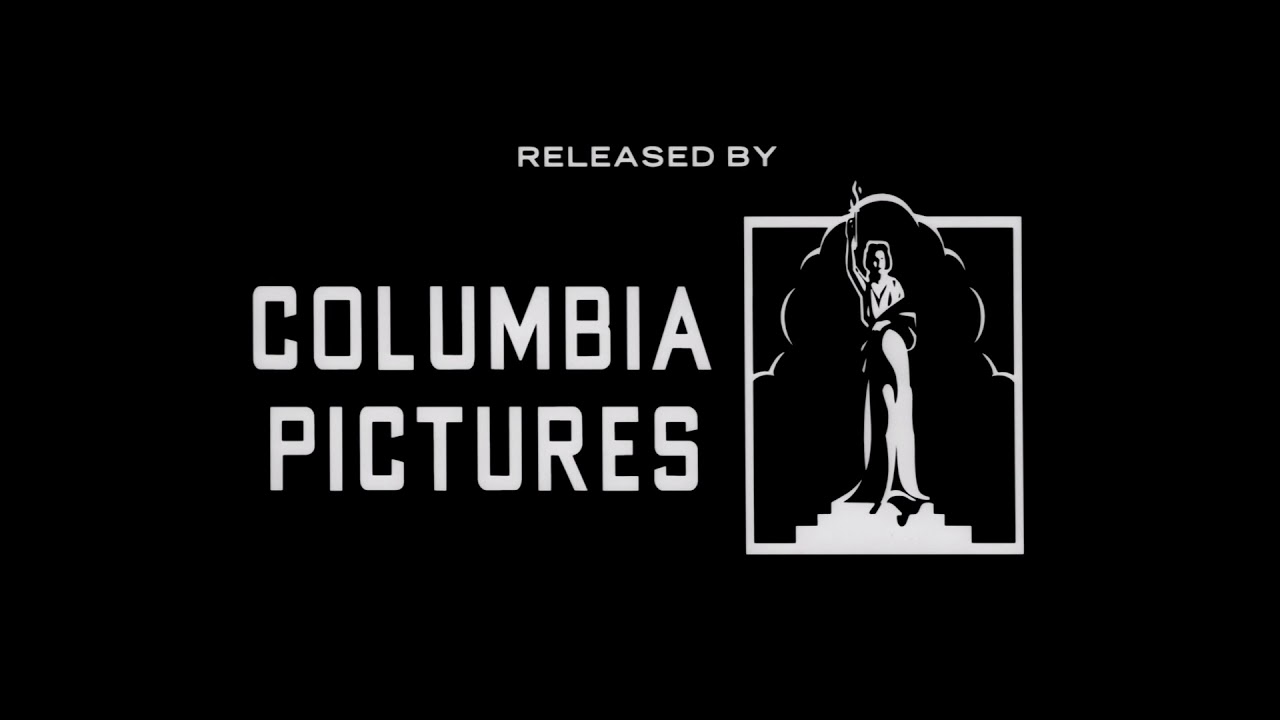 Columbia Pictures/Sony Pictures Television (1998/2002)