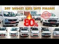 Certified Second Hand Cars | Used Cars For Sale | Duster, i10, i20, Dzire, Sx4, Wagon R, Alto, Delhi