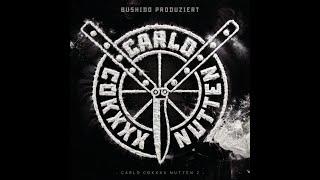 Bushido & Fler Carlo Cokxxx Nutten 2    Ganzes Album