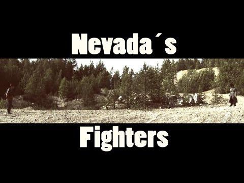 Nevadan Taistelijat/ Nevada´s Fighters (English Subtitles)