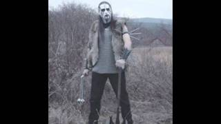 Funeral Dust-Unholy Black Metal