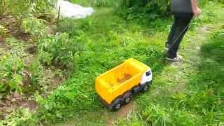 видео Купить игрушки Полесье в интернет-магазине по каталогу