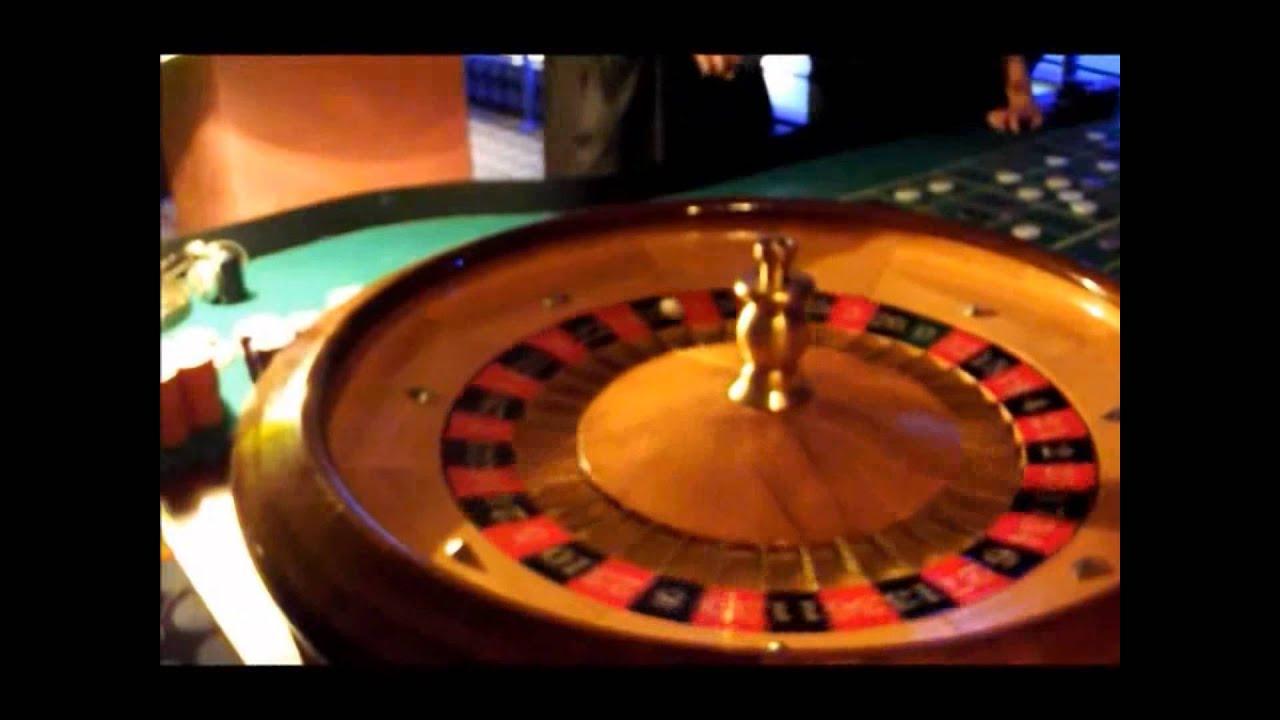Casino Krakau