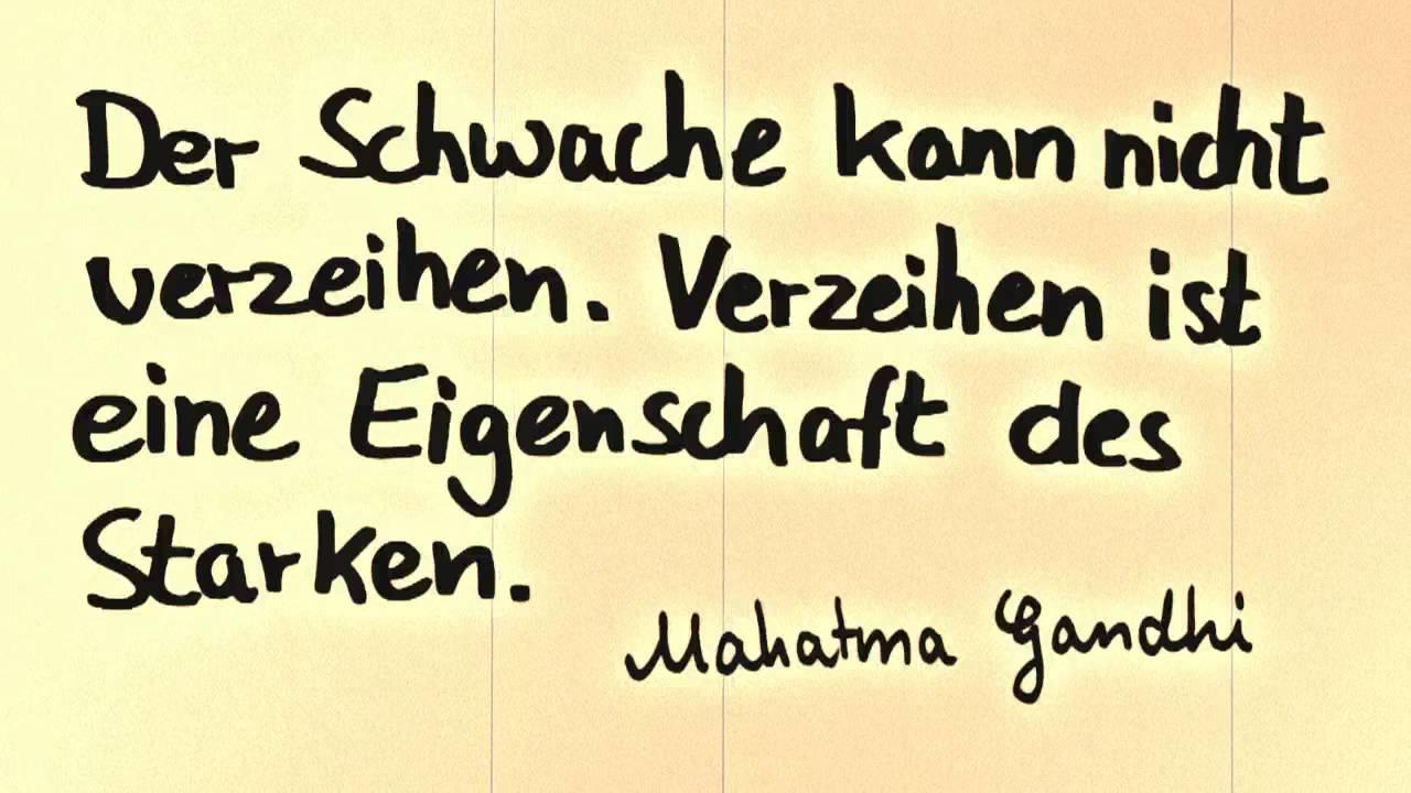 Mahatma Gandhi Zitate Armut Sprüche Zitate Leben