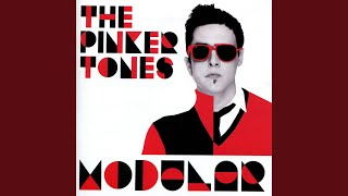 Play Pinkerland Vibes (Modular Mix)