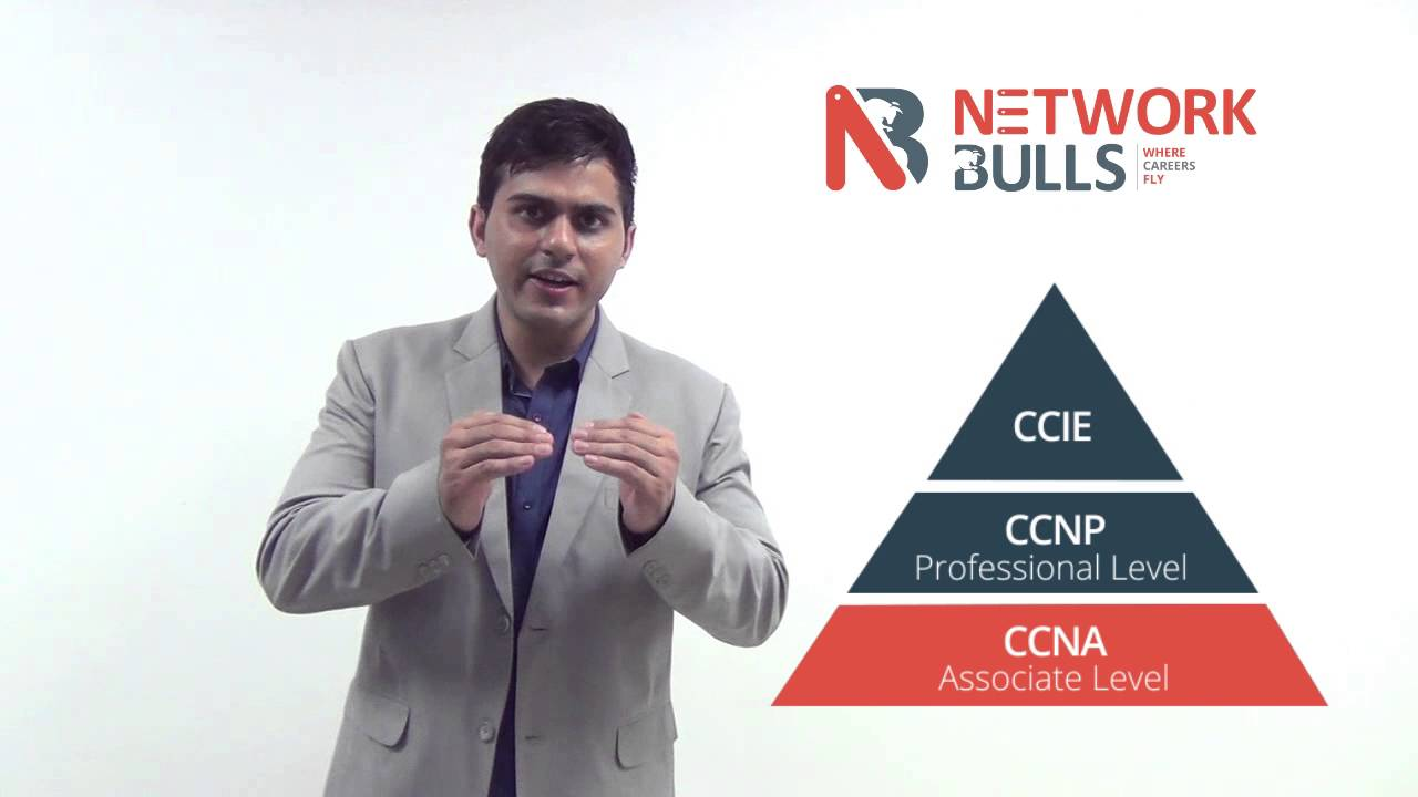 How to become network administrator by taking ccna ccnp and mcse certification trainings youtube