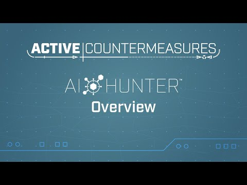 AI-Hunter: Overview