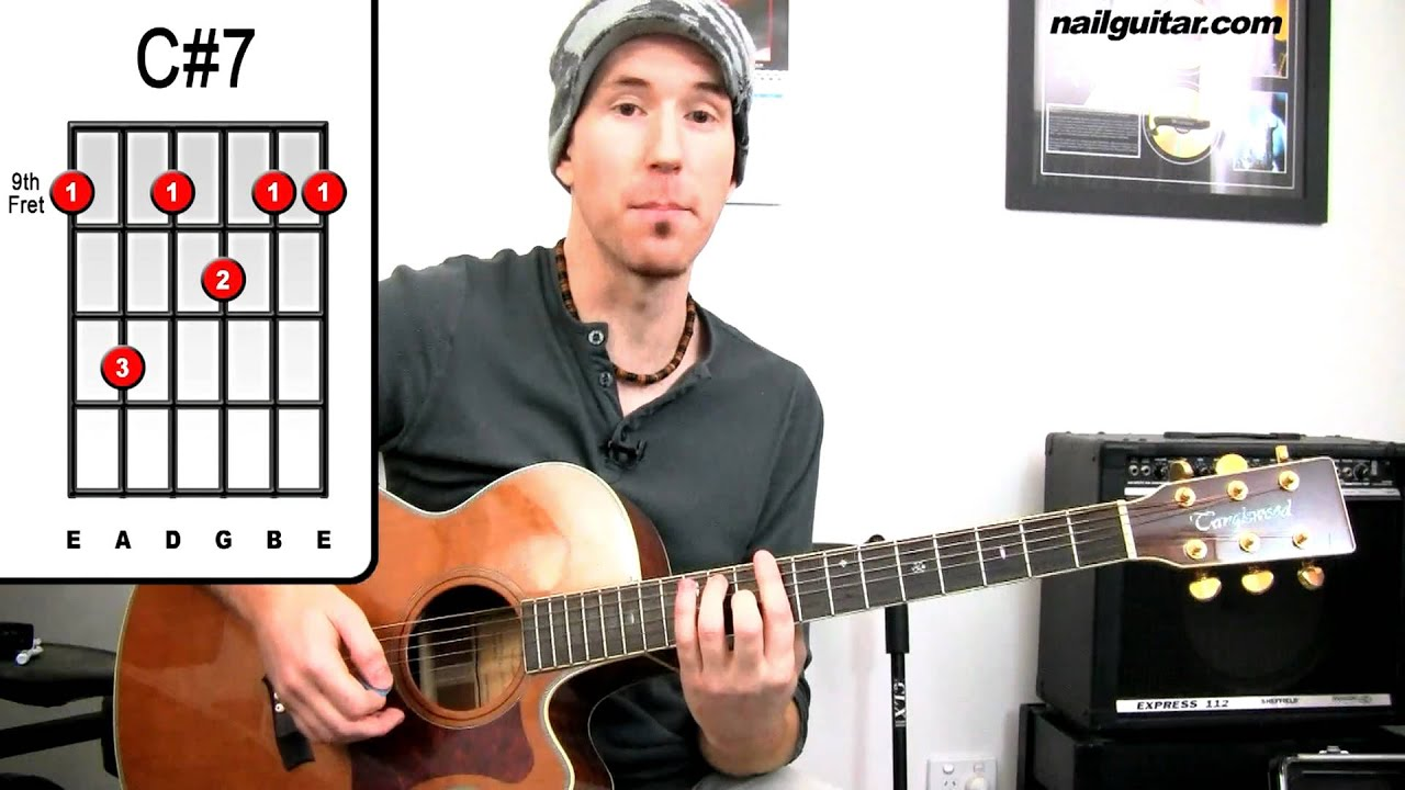 Billionaire By Travis Mccoy Bruno Mars Guitar Lesson Easy