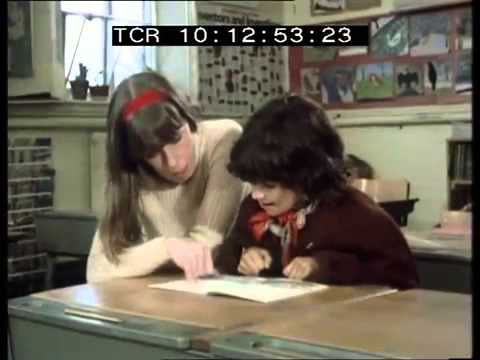 Kizzy Episode 2 What Shall We Do With Kizzy? (27 January 1976)