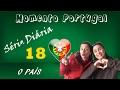 MOMENTO PORTUGAL: O PAÍS