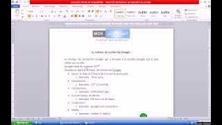 MOS 2010 Word 77-881 Ex12