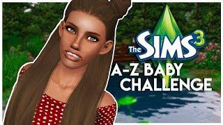 Sims 3: Hotel Challenge