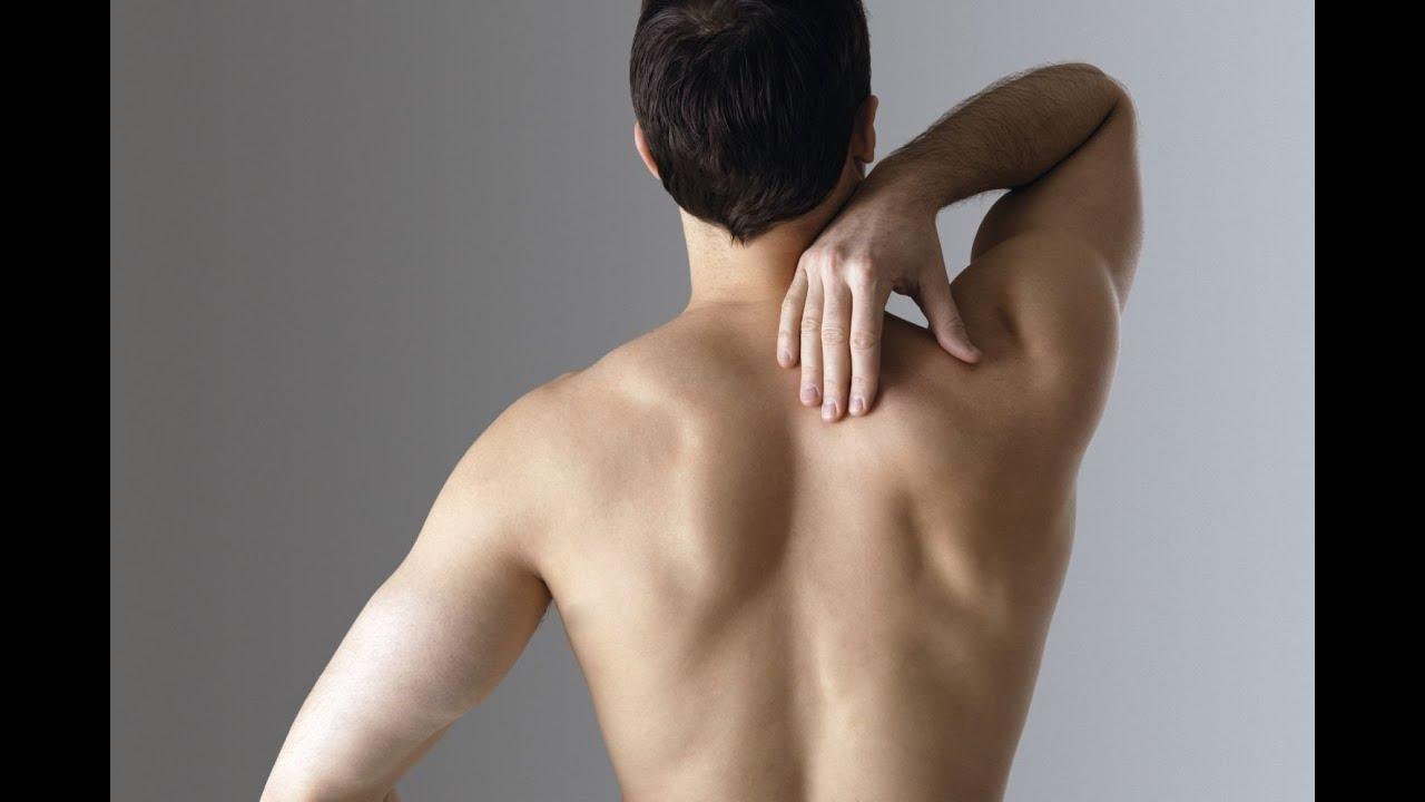 камень: что делать если не получаеться поввернуть шею потребуется сделать при