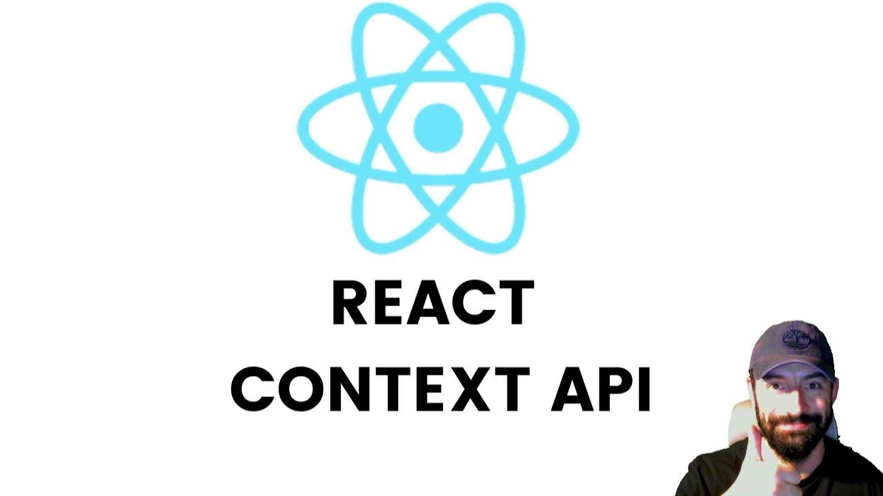 React Context kullanımı