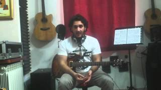 Paul Gilbert - Technical Difficulties Guitar Lesson Full HD   Version 2