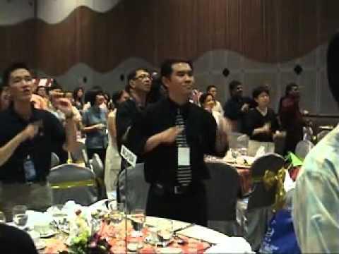 South asian bar association new york