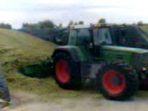 azienda agricola migliorini landini legend160