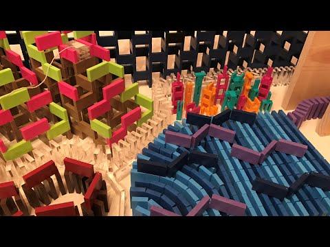 The Engineering vs Artistic Screenlink! (w/ WebGuy1000)