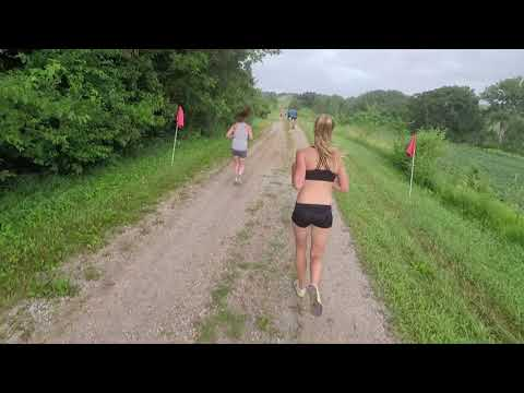 Run With Me: Warrior Dash Nebraska 2018