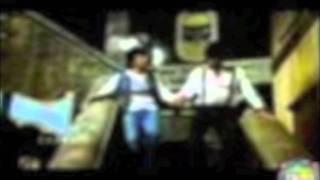 Chal Chal Mere Bhai (Naseeb) - Intekhab Style