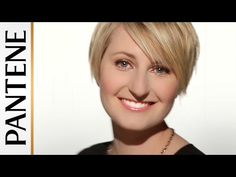 how-to-style-a-short-pixie-cut:-hair-tutorial
