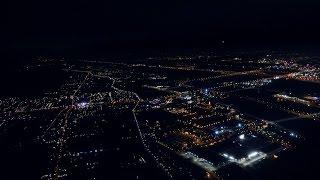 Vliegen naar geheime trouwlocatie | Vloggloss 788