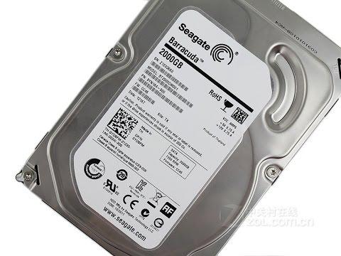 ¿Hace este ruido tu ordenador?. Es el disco duro interno ¡Escucha el ruido