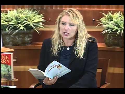Kate Gale - The Goldilocks Zone