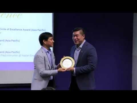EC-Council Global Awards