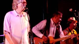 """TomTom Sunday, Tribute to Tom Ardolino, """"You Don"""