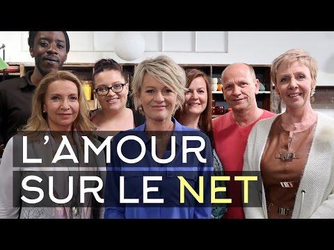 знакомства lamur net