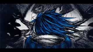 Vous n'êtes pas seuls | You are not alone |「あなたは独りじゃない」...