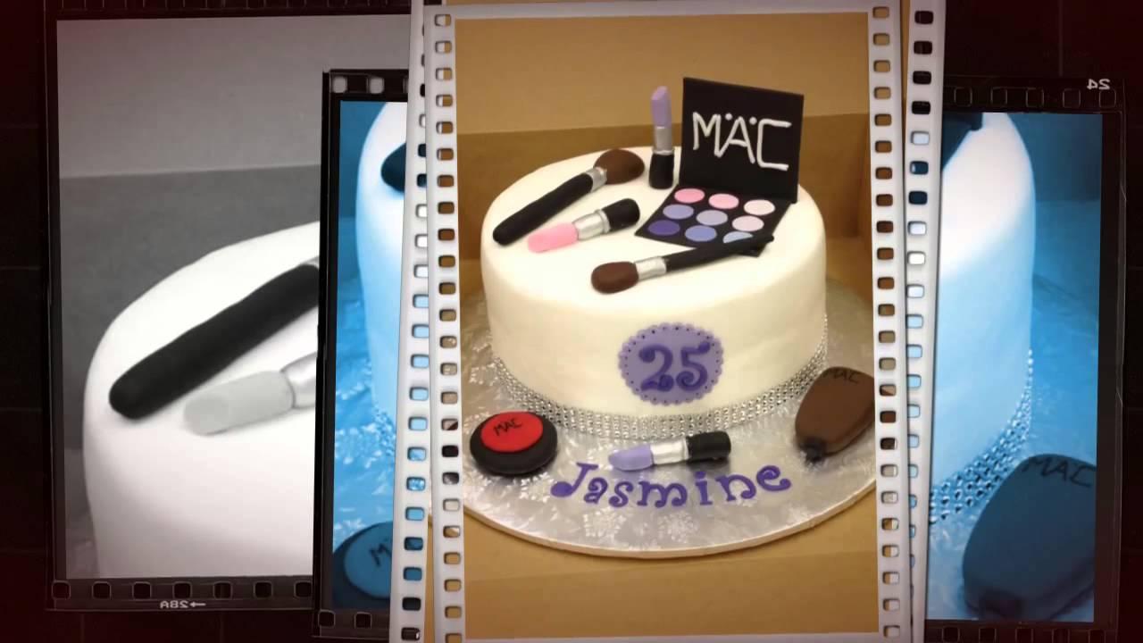 Red Bank Birthday Cakes Call 423 668 0161 Chattanooga Cake