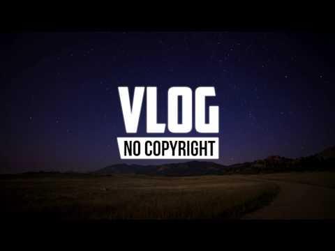 Erlando - Questions (Vlog No Copyright Music)