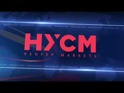 HYCM_EN - Daily financial news - 09.05.2019