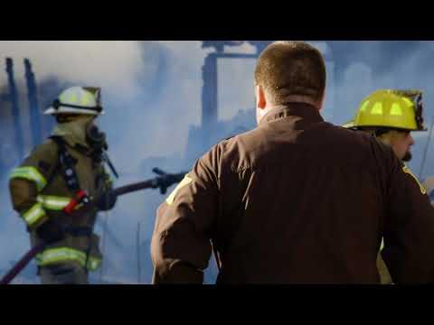 Deputies of Delaware County - Episode 3