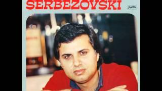 Serbezovski Muharem - Sine moj - () Resimi