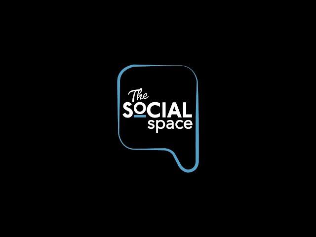The Social Space SE 1 - E 1 - Jessica Edwards, Henry Florsheim, Mayor Stephen Santellana