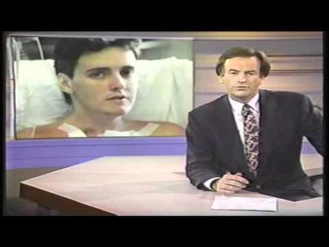 The Simon Keith Story - YouTube