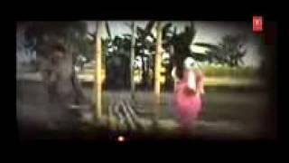 santosh7553 sasura bara pesa wala