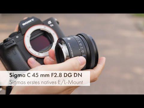 sonyalpharumors - Sony Digital Camera News