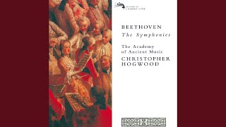"Beethoven: Symphony No.9 in D minor, Op.125 - ""Choral"" - 4. Presto - Allegro assai"