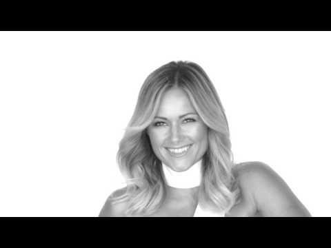 disco music von YouTube · Dauer:  17 Sekunden