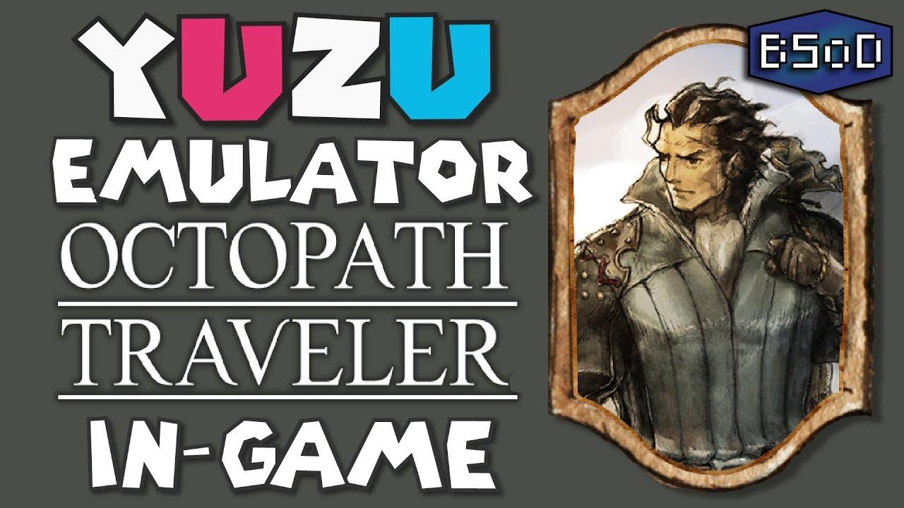 Yuzu Emulator Reddit