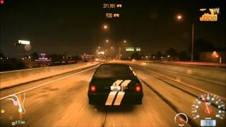 Pierwszy Raz #5 - Need for Speed