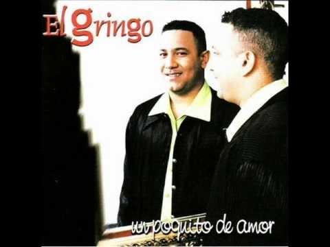 El Gringo De La Bachata Un Poquito De Amor