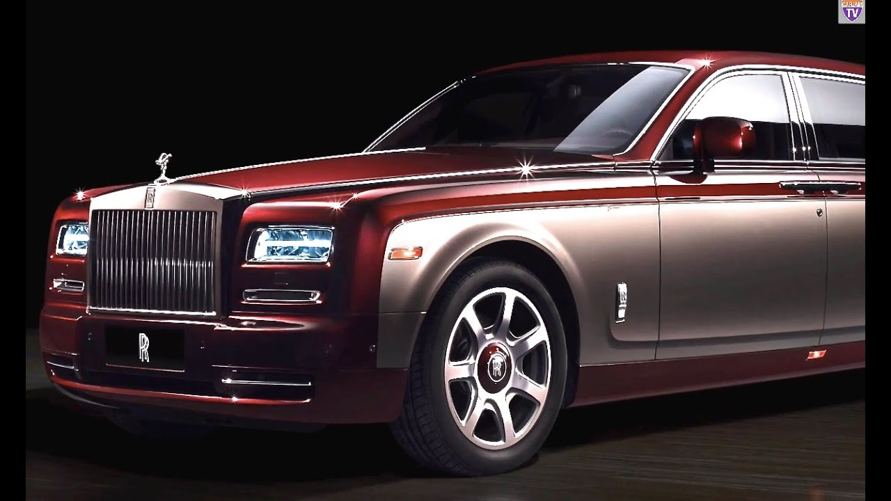 100 phantom car 2015 2015 rolls royce phantom for Wallpaper rolls for sale